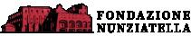 Fondazione Nunziatella Onlus Logo